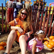 Paola B., Babysitter in Miami, FL with 8 years paid experience