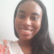 Jordan B., Babysitter in Washington, DC with 3 years paid experience