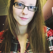 Johanna M., Babysitter in Dover, PA with 4 years paid experience