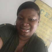 Carmeleon P., Care Companion in Winston Salem, NC with 2 years paid experience