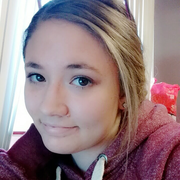 Rachel J. - Beaverton Babysitter