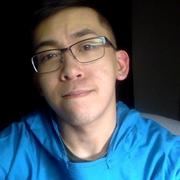 Dan Kristian D. - Anchorage Babysitter