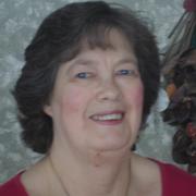 Brenda V. - Muskegon Nanny