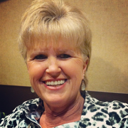 Teresa W., Care Companion in Cleveland, TN with 20 years paid experience