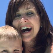 Erin A., Babysitter in Southampton, NJ with 6 years paid experience