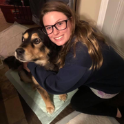Brianna B., Pet Care Provider in Johnson City, TN with 1 year paid experience