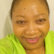 Andrea J., Babysitter in Orange, NJ with 13 years paid experience
