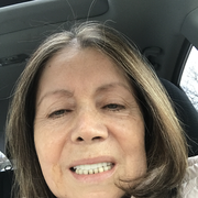 Celsa G., Nanny in Fairfield, CT with 18 years paid experience