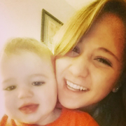 Morgan H., Babysitter in Saint Louis, MO with 8 years paid experience