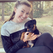 Victoria S., Nanny in Sylva, NC with 15 years paid experience