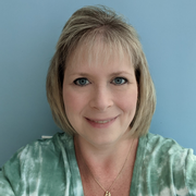 Susan K., Babysitter in West Hartford, CT with 10 years paid experience