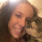 Melissa E. - Dayton Pet Care Provider