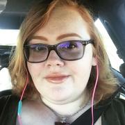 Katherine B. - Roseville Babysitter