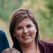 Kaleena E. - Colorado Springs Care Companion