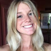 Nicole S. - Elverson Babysitter