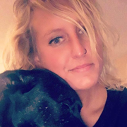 Ryanne M., Pet Care Provider in Indianapolis, IN with 1 year paid experience
