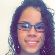 Daniela B., Babysitter in Chicago, IL with 2 years paid experience