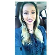 "Katelyn L. - Lauderdale <span class=""translation_missing"" title=""translation missing: en.application.care_types.child_care"">Child Care</span>"