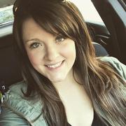 Sherri G. - Enterprise Babysitter
