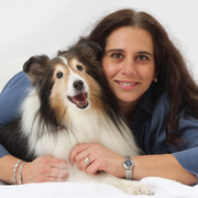 Tina F., Pet Care Provider in Aurora, IL with 10 years paid experience