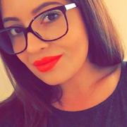 Kelsey B. - Monrovia Babysitter