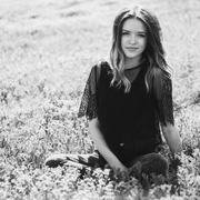 Hailee N. - Idaho Falls Nanny