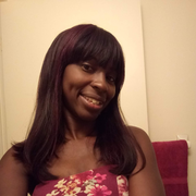 Yolanda W., Care Companion in Tavares, FL with 2 years paid experience