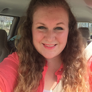 Jaimelee W., Babysitter in Old Fort, TN with 5 years paid experience
