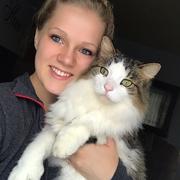 Kennedy L. - Peshtigo Pet Care Provider