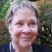"""Lynne L. - Forest Grove <span class=""""translation_missing"""" title=""""translation missing: en.application.care_types.child_care"""">Child Care</span>"""