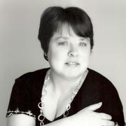 Angela R. - Hillsboro Nanny