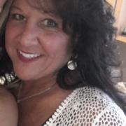 Kimberley S. - Boca Raton Babysitter