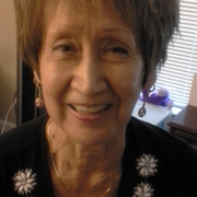 Ana R., Child Care in Bethany Beach, DE 19930 with 3 years of paid experience