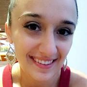 Amanda P. - Wichita Falls Babysitter