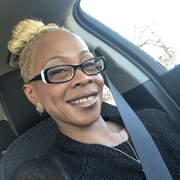 Angela F., Care Companion in Indianapolis, IN with 5 years paid experience