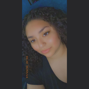 Guadalupe C., Care Companion in Aurora, IL with 1 year paid experience