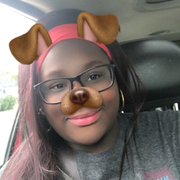 Jayla M., Babysitter in Eastpointe, MI with 1 year paid experience