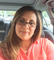 Patricia A., Babysitter in Los Angeles, CA with 10 years paid experience
