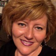 Angie C. - Reidsville Nanny