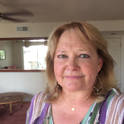 Vicki N., Care Companion in San Diego, CA with 3 years paid experience