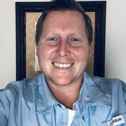 Blake S., Care Companion in Greenville, TX with 1 year paid experience