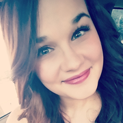 """Haley D. - Waxahachie <span class=""""translation_missing"""" title=""""translation missing: en.application.care_types.child_care"""">Child Care</span>"""