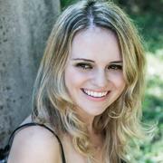 Megan J. - Lenoir City Babysitter