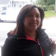 Ana V. - Roxbury Crossing Care Companion