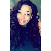 Chelsey C. - Roxie Babysitter