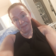 Sherry T., Care Companion in Mineral, VA with 12 years paid experience