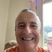Scott B., Care Companion in Norfolk, VA with 0 years paid experience