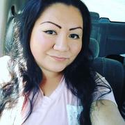 Cristina C. - Ramona Babysitter