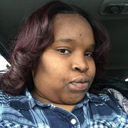 Destiny L., Babysitter in Harvey, IL with 1 year paid experience