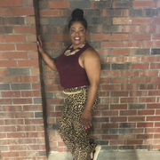 Capricia P., Care Companion in Andalusia, AL with 15 years paid experience